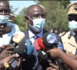 Education : Le ministre Mamadou Talla veut continuer à nouer le dialogue avec l'ensemble des acteurs.