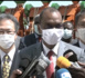 MAER / FILIÈRE RIZICOLE : Le Japon offre des batteuses et décortiqueuses au Sénégal pour booster le secteur.