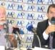 Adhésion d'Israël à l'UA : le Sénégal sollicité pour opposer un refus catégorique à l'État hébreu.