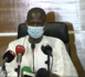 Antoine Félix Diome à la communauté de Ndiassane : « L'État va tout mettre en œuvre pour le bon déroulement de cet événement aussi important sur le plan religieux qu'économique… »