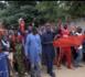 Ndiéyène Sirah : Sans électricité, le village de Mbardiack s'interroge s'il fait partie du Sénégal?