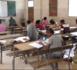 Éducation : Rentrée des classes bouleversée, l'école dans tous ses états.