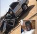 03 MORTS DANS UN ACCIDENT À TOUBA / Le célèbre communicateur Tik - Toker  « Mbaye Sapar- Sapar » meurt aprés avoir fauché deux élèves, morts eux ausi sur le coup