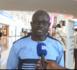 Expo Dubaï 2020 : « Un besoin de benchmarking pour voir le Sénégal se positionner comme hub aérien » (PCO 2AS)
