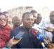 Souleymane Ndiaye, directeur des infrastructures aéroportuaires à Médina Baye : « Les travaux de l'aéroport de Kaolack avancent bien »