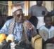 Serigne Mahi Ibrahima Niass à la coalition YAW : «Baye Niass s'attendait à une nouvelle génération de leaders incarnant les plus hautes valeurs humanistes»