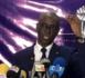 Thiès / Locales 2022 : TAS déclare sa candidature, verse du sable sur le «Mbourok Soow» et annonce une grande coalition.