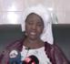 Élections locales à Kaolack : Mariama Sarr se prononce...