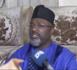 Élections locales à la Médina / Cheikh A. T. Ba : «  Humainement, l'actuel maire a fait tout ce qu'il pouvait, mais une autre vision s'impose… »