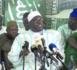Gamou Tivaouane 2021 : Serigne Sidy Ahmed Sy Al Amine revisite les enseignements de Mohamadoul Bouchri sur le prophète Mohamed (PSL)