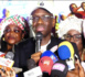Thiès / Locales 2022 : Investi par des populations de la Zone-Est, Abdoulaye Dièye annonce «le changement et la rupture»