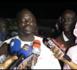 Mairie de Niakhar : «J'accepte le challenge, mais j'attends sa validation par mon leader, le président Macky Sall» (Bassirou Ngom, Dg Snr)