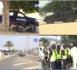 LYNCHAGE AVORTÉ À TOUBA / Ngabou prise d'assaut par les gendarmes… Des « dingatt katt » sécurisés… la problématique de l'usage de la violence.