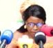 Thiès : Le collège des femmes de l'Apr opte pour le respect de la loi sur la parité et investit Marième Diop Sylla