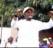 Thiès / Locales 2022 : Forte mobilisation à Diamaguène d'Abdou Mbow qui table sur la nécessité d'une concertation «Mbourok Soow» au Sommet.