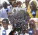 Tivaouane / Gamou au Champ de courses : Ce qu'attendent les  « Talibés Cheikh » du discours du guide des moustarchidines.