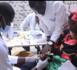 Célébration Mawlid 2021 / Santé : L'association Alrahma (3AD) organise une journée de consultation pour soulager les plus démunis.