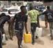 Problème d'eau et d'électricité à Médina Baye : Les avis partagés des fidèles et habitants à quelques heures du Gamou.
