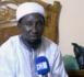 Gamou International de Médina Baye : «Il faut Cheikh Ibrahima Niass pour un monde meilleur» (Cheikh Sadibou Diawla, Muqaddam de Baye Niass).