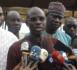 Médina Baye : Mohamed Ndiaye Rahma offre des repas copieux aux fidèles.