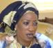 Tivaouane / Gamou à domicile : «Nous nous conformons aux recommandations du Khalife général» (Seynabou Guèye Touré)
