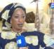 Tivaouane / Seynabou Guèye Touré :