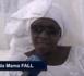 Soda Mama Fall (cantatrice) : «C'est Cheikh Béthio qui m'a amenée chez Serigne Saliou Mbacké...»