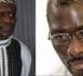 Cheikh Modou Kara sur sa relation avec Borom Darou : «J'ai une mission universelle, alors qu'il a un rôle à jouer au sein de...»