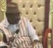 Tivaouane/Gamou au Champ de courses : Ces révélations de Serigne Moustapha sur l'affaire du déterrement du corps de Katime Touré