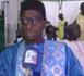 Gamou Massalikul Jinaan / Serigne Saliou Samb :