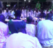 Massalikul Jinaan : Les temps forts du Gamou entre récitals de Xassida et communion des fidèles...