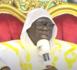 Gamou Layène : Mouhamadou Lamine Lahi décortique la naissance du Prophète Mohamed (PSL)