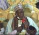 Güddig Mawloud à Médina Baye / Serigne Mahi Niass aux fidèles : « Baye Niass nous a éduqués et appris à adorer le prophète Mouhamed (PSL)… »