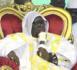 Mouhamadou Lamine Lahi, porte-parole des Layène à Diouf Sarr : «La communauté Layène vous est redevable»