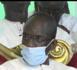 Maouloud 2021 des Layène : La leçon de morale du porte-parole qui dénonce le manque de solidarité des Africains devant Diouf Sarr.