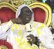 Gamou Diamalaye 2021 / Déperdition sociale, réseaux sociaux, gestion nébuleuse ... Les vérités crues de Mouhamadou Lamine Lahi.