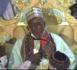 Mawloud à Médina Baye : L'invite du Khalife à l'élite intellectuelle pour le développement socio-économique de Kaolack.