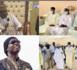 Tivaouane / Gamou Champ de courses : Serigne Moustapha Sy zappe les questions politiques et ignore complément ses alliés de Yewwi Askan Wi.