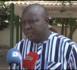 Levée du corps de Koto : «C'est un pan du football sénégalais qui est parti» (Malick Thiandoum)
