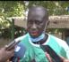 Levée du corps de Joseph Koto : «il a dribblé tout le monde...» (Mayacine Mar)