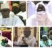 Mawlid Nabi 2021 : Quand les foyers religieux, en régulateurs sociaux, axent leurs sermons sur la vie du  prophète (PSL)