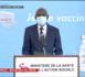 SÉNÉGAL : aucun nouveau cas testé positif au coronavirus, 2 nouveaux guéris, 1 nouveau décès et 5 cas graves en réanimation.