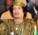 Dix ans après, les circonstances de la mort de Mouammar Kadhafi restent un mystère.