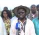 LOCALES - SADAGA : « Ceux parmi nous qui déclarent leur candidature ne font que mettre mal à l'aise le Président Macky Sall »