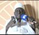 Mawlid 2021 : la famille de Cheikh Abass Sall déplore un manque d'attention de la part du gouvernement.