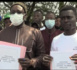 Nguékhokh : Le ministère de la formation professionnelle et de l'emploi finance la formation de 30 jeunes aux métiers de l'horticulture.