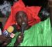 Ndiéyène Sirah : Les habitants de Kaba tirent à boulets rouges sur leur maire.