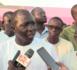 Tattaguine : «Une fois élu, je donnerai mon salaire de maire à la Population» (Ibou Ndiaye, responsable Apr)