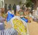 Douanes / îles du Saloum : Saisie de médicaments prohibés d'une valeur de plus de 100 millions de nos francs.