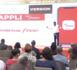 Free Mobile Money : Mamadou Mbengue rassure les clients sur la résilience et la fiabilité de la plateforme.